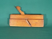 3/8 inch Grooving Plane by Arthur - Product Image