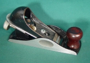 Stanley No 203 Block Plane - Product Image