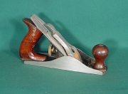 Stanley No 3 Iron Bench Plane, Type 15 - Product Image