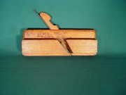 5/8 inch Bead Plane by D. Malloch & Son - Product Image