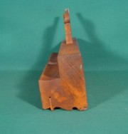 Complex Molding Plane by J Dryburgh - Product Image