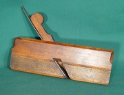 Early Astragal Plane by T. Yates - Product Image