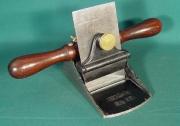 Stanley No 12 Veneer Scraper, Sweetheart vintage - Product Image