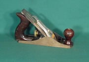 Stanley No 3 Bench Plane, Type 16 - Product Image