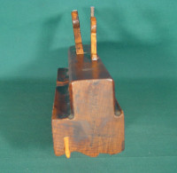 Complex Molding Plane by Gleave - Product Image