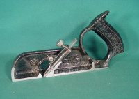 Stanley No 192 Rabbet Plane - Product Image