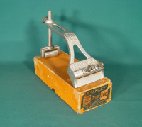 Stanley No 200 Cutter and Chisel Grinder