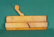 5/8 inch Cove and Ogee by Wm Moss - Product Image