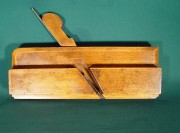 5/8 inch Beading Plane by Edward Preston - Product Image