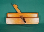 7/8 inch Bead Plane by Buck - Product Image