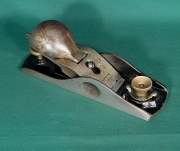 Sargent No 5307 Knuckle Cap Block Plane - Product Image