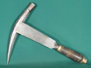 Slater's Hatchet by the Pexto Tool Co - Product Image
